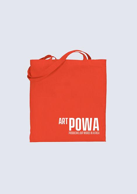 Art POWA Logo 05-12.jpg