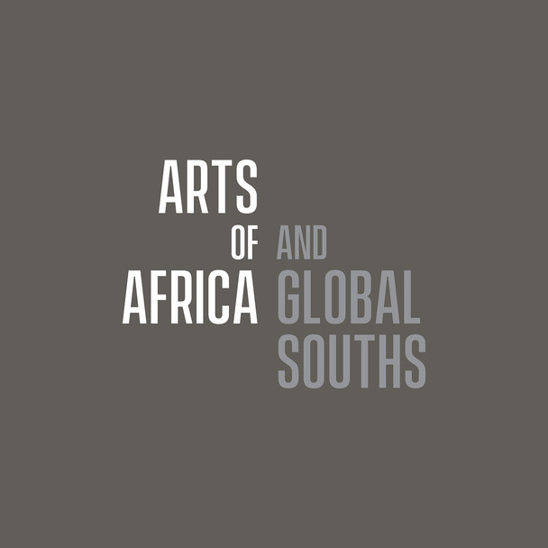 Arts of Africa