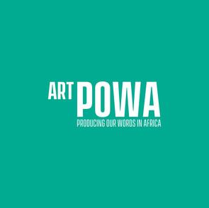 Art Powa