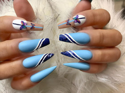 KB Studio Nails