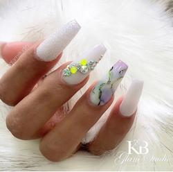 KG Nail Salon