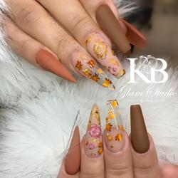 KB By Karla