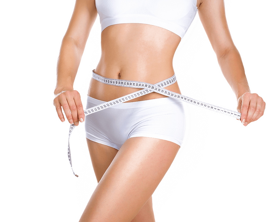 Slimming Body Treatament.png