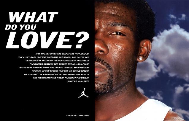 Nike3.png