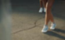 Screen Shot 2020-07-17 at 10.51.03 AM.pn