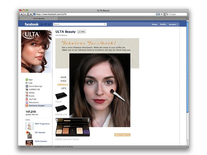 ULTA Facebook-01.png