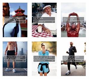 Nike5.png