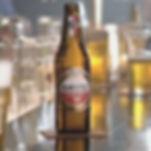 Amstel_edited.jpg