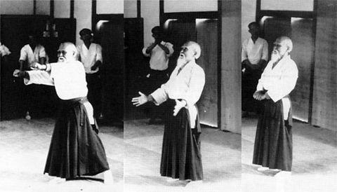 Aikido-O-sensei-furitama.jpg