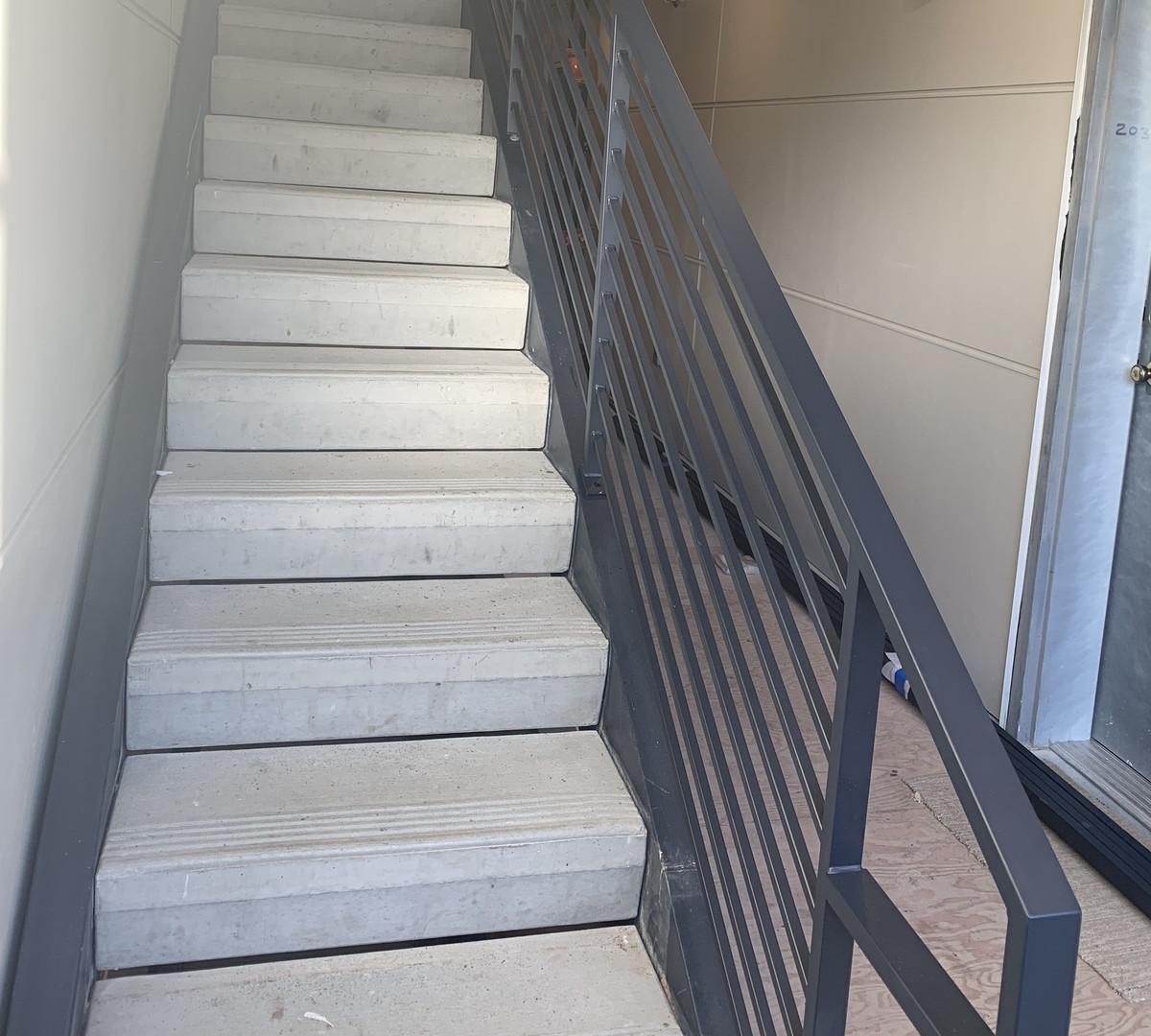 rudd-eastlake-stairs-02.jpg