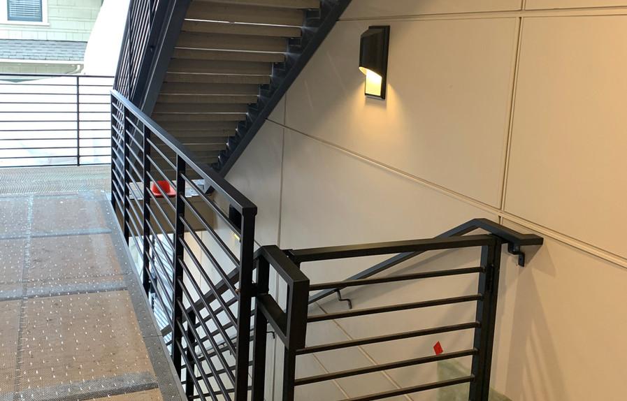 rudd-eastlake-stair.jpeg