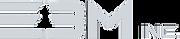 EBM-tree-logo.png