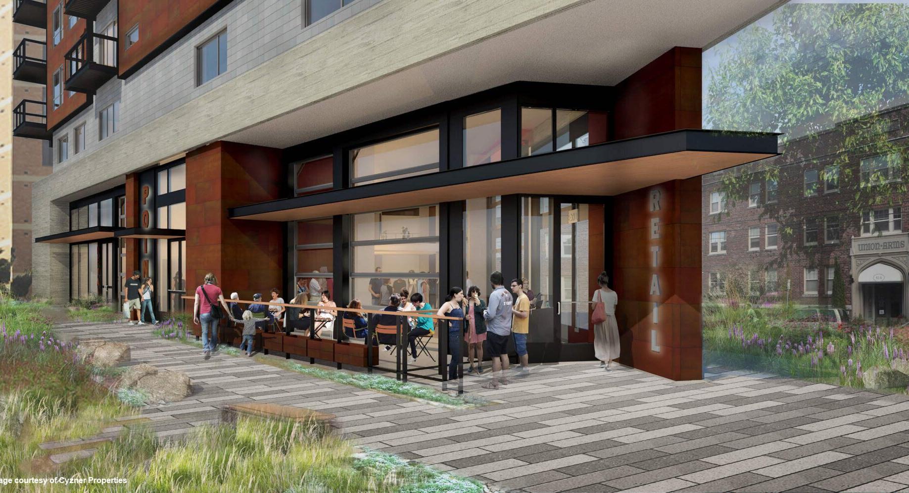 cyzner-retail-entrance-rendering.jpg
