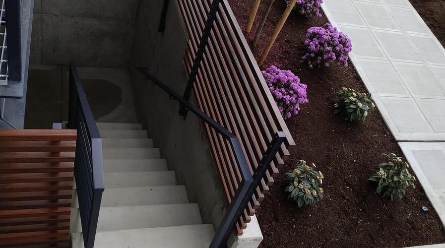 rudd-eastlake-stairs.jpg