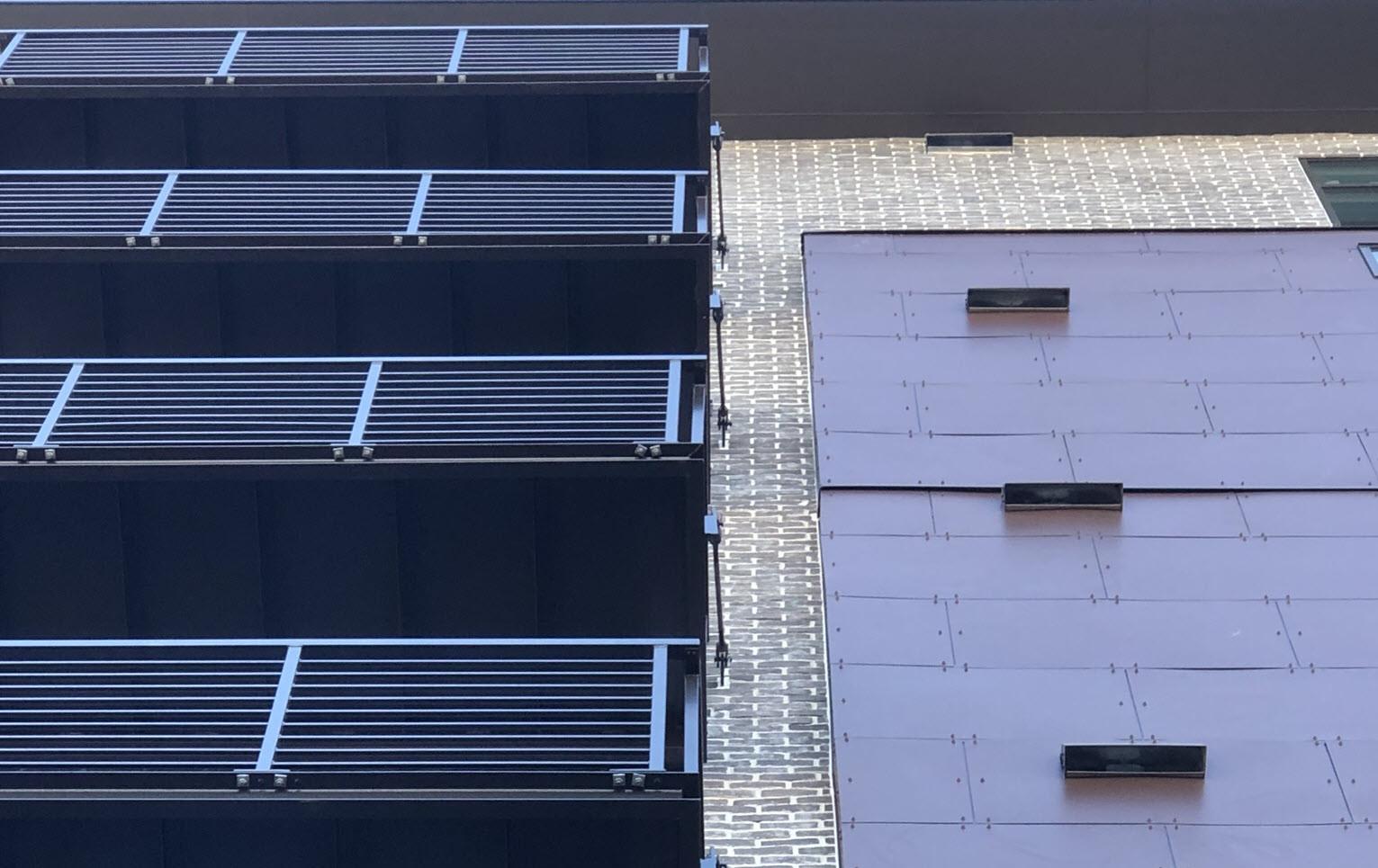 cyzner-railing-install-01.JPG