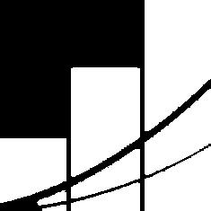 CLF_logo_NO TEXTwhite.png