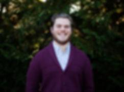 CityLights_Headshot_Timothy_Bayne_2018-7