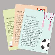 plakater-barnets-manifester-30x40.jpg