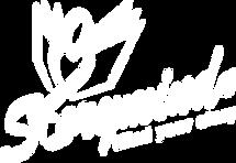 logo-transparent-hvid.png
