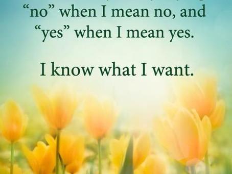Hvad har du lyst til?