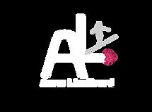 logo-al-hvid.png