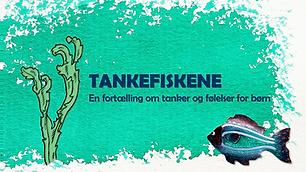 tankesfiskene.png