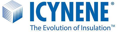 icynene-logo.jpg