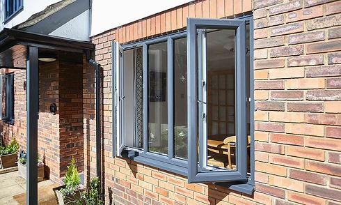 Open-grey-uPVC-casement-window.jpg