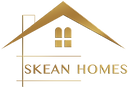 skean homes new logo.png