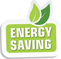 energy efficient.png