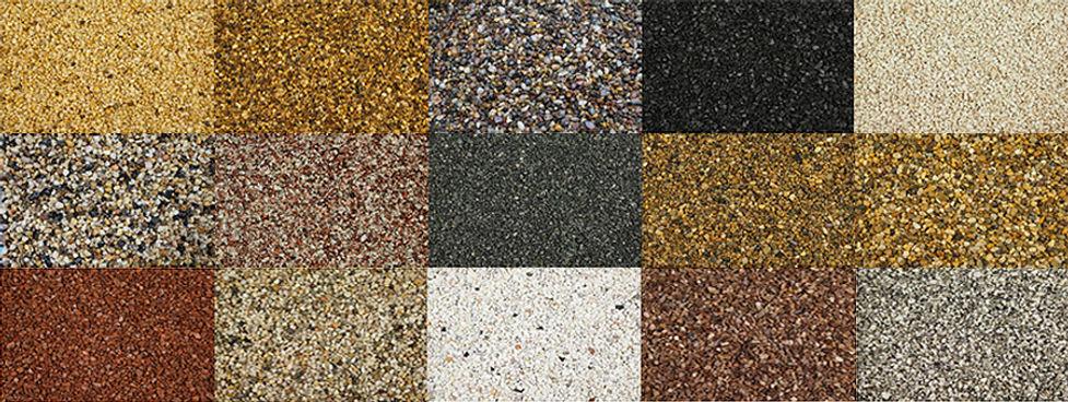 Resin colours12.jpg