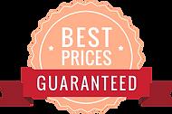 NicePng_guaranteed-png_3906793.png