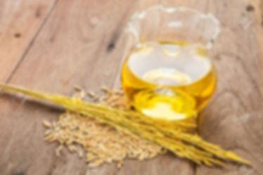 Rice Bran Oil.jpg