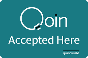 LOGO Qoin Accepted Here.png