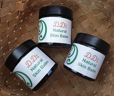 D.D's Natural Skin Balm.jpg