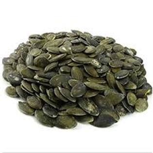 pumpkin seeds nz.jpg