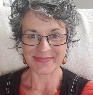Profil photo Dec 2021.jpg