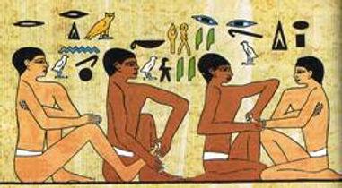Reflex Egyptian.jpg