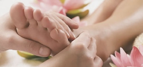 reflexology-foot-2.jpg