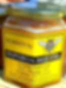 Bees Wax_edited.jpg
