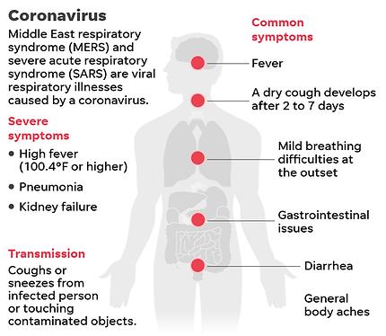 Coronavirus symptoms diagram.png