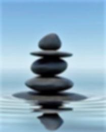 finding-balance.jpg