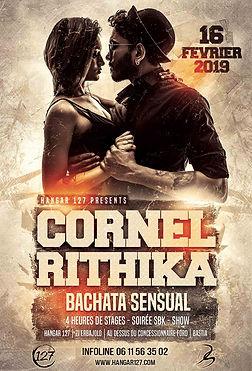 Cornel & Rithika.jpg