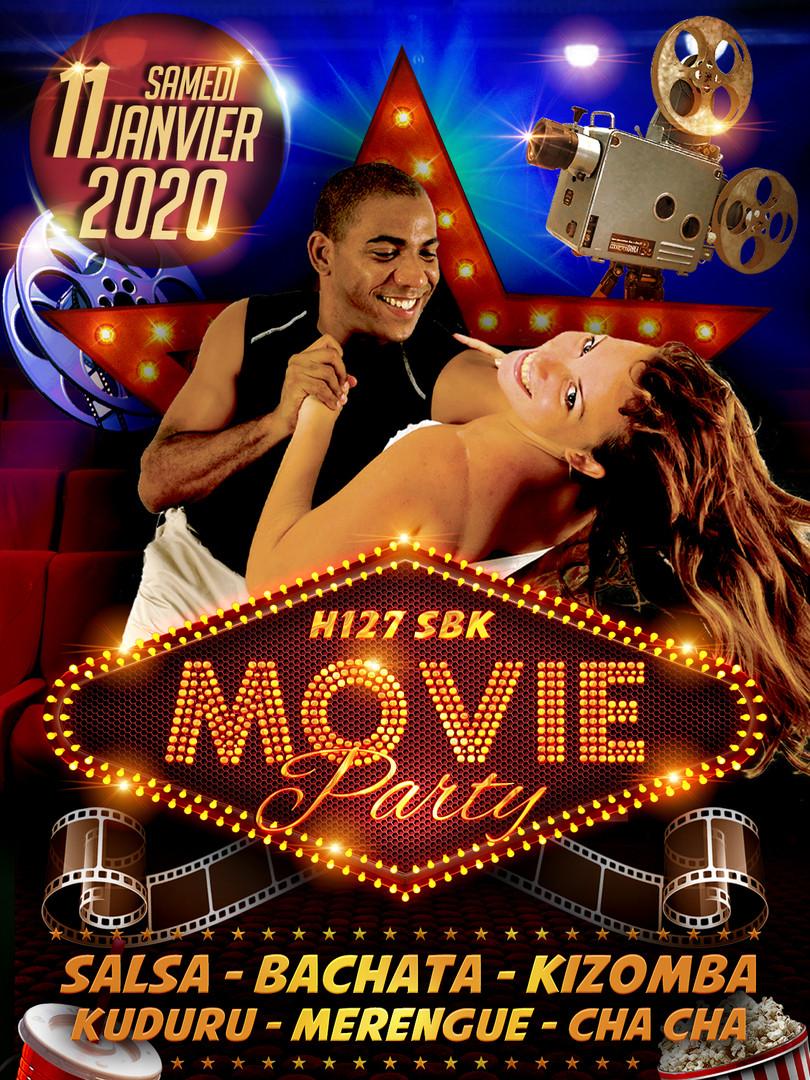 Movie_Night_RGB.jpg
