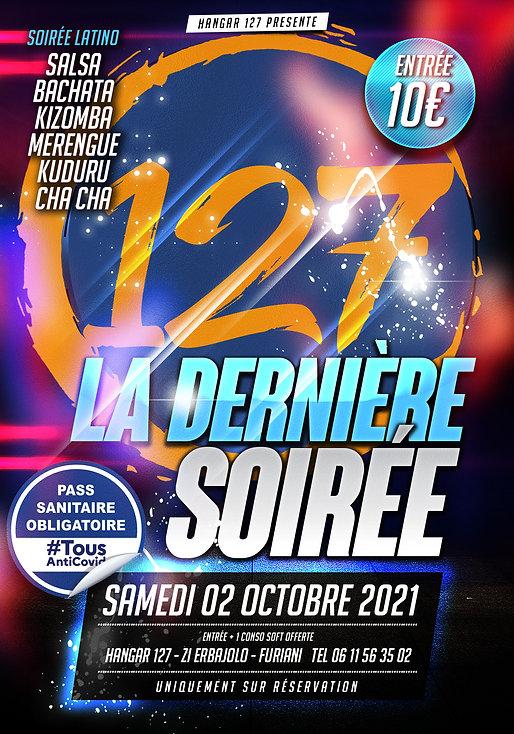 01 LA DERNIERE.jpg