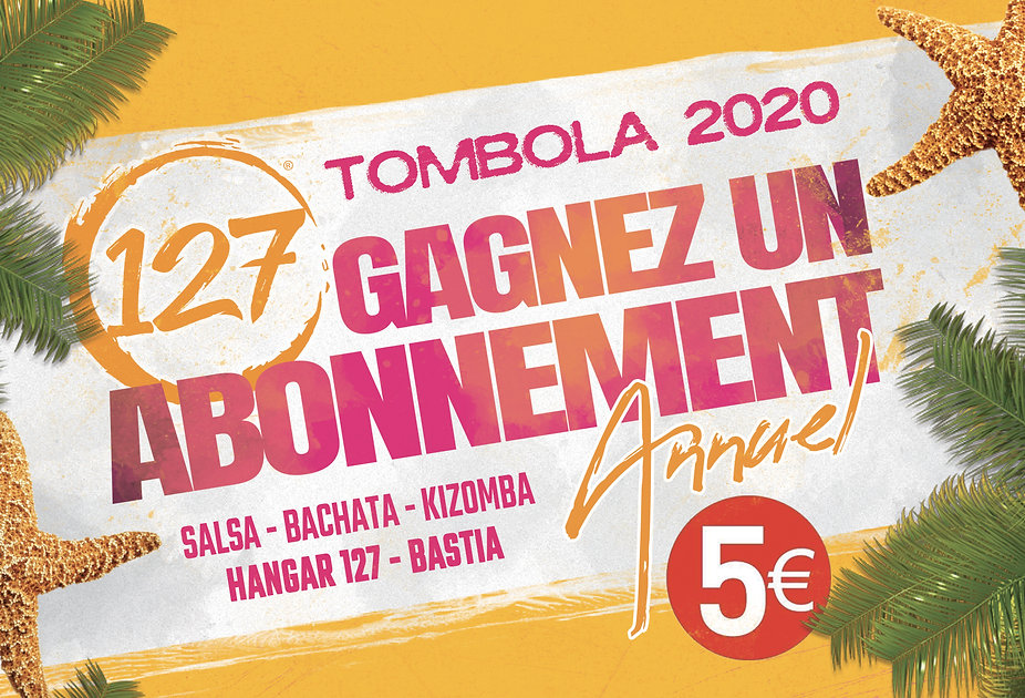 TOMBOLA 2020.jpg