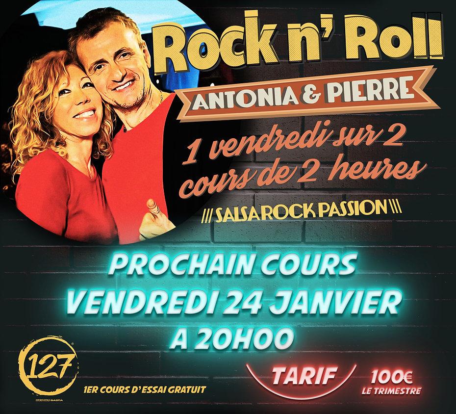 ROCK OK copie.jpg