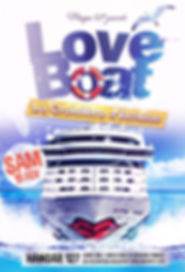 Boat_Party_Flyer_Template_PSD.jpg