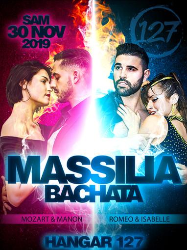 MASSILIA BACHATA.jpg
