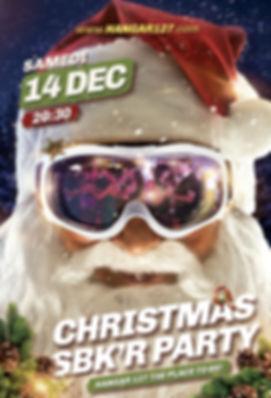 MerryChristmas copie.jpg